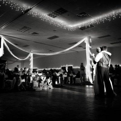 mochinski-wedding-first-dance-3