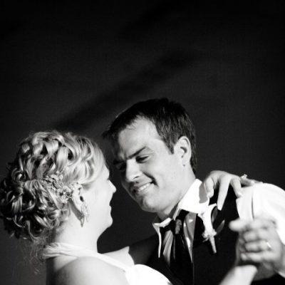 mochinski-wedding-first-dance