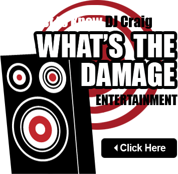 So, What's The Damage?